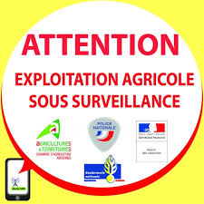 recrutement chambre agriculture ardennes ardennes in 27 chambre agriculture recrutement cool