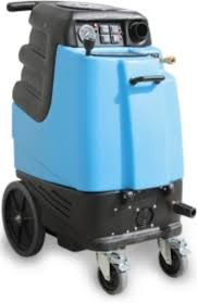 Upholstery Steam Cleaner Extractor The Mytee Store Speedster 1005dx Pro Carpet Extractor
