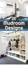 best 25 mudroom cubbies ideas on pinterest cubbies mudroom and