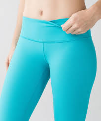 lululemon wunder under crop iii 21 1 2