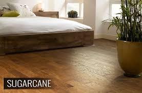 waterproof flooring wpc wine challenge flooringinc