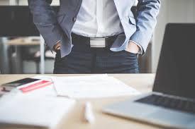 travailler dans un bureau d 騁ude travailler debout peut améliorer votre productivité étude
