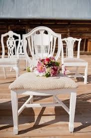 chair rental denver furniture rental denver colorado tags 97 stirring furniture