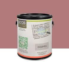 ecos paints anti emr radiation shielding paint