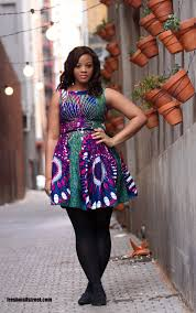408 best african inspired clothing images on pinterest african