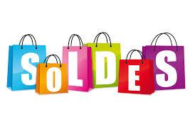 Toulemonde Bochart Soldes by Soldes Soldes Soldes Soldes Actualites Et Ventes Privees
