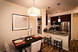 apartment best cameron apartments silver spring home style tips