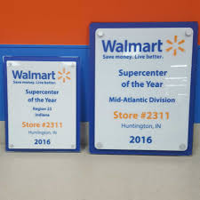 find out what is new at your huntington walmart supercenter 2800