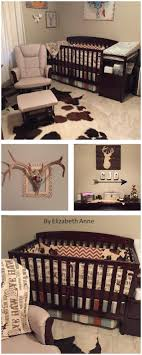 cowboy nursery bedding rustic western cowboy nursery rodeo baby bedding custom created