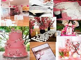 wedding planning ideas wedding planning ideas for your unforgettable ceremony wedding