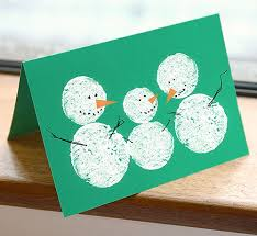 christmas cards ideas paper craft ideas for greeting cards best 25 kids christmas cards