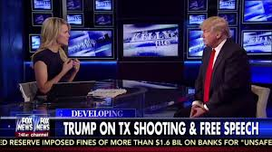 donald trump youtube channel megyn kelly interviews donald trump prior to presidential republican