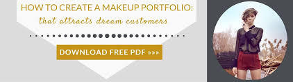 makeup artists needed do i really need to get a makeup artist license trendimi