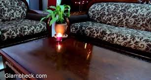 Home Decoration In Diwali Diwali Decoration Ideas For Home