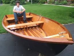 Wooden Jon Boat Plans Free by 250 Best Diy Boats Images On Pinterest Boat Building Wood Boats