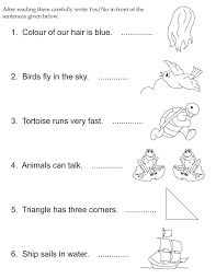 download english activity worksheet after reading them carefully