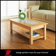 Argos Garden Table And Chairs Plastic Garden Furniture Argos Descargas Mundiales Com
