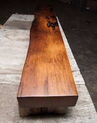 Fireplace Mantels Images by Reclaimed Wood Barn Beam Fireplace Mantel Mantle Shelf Living