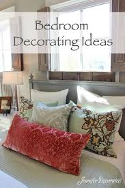152 best bedroom decorating ideas images on pinterest bedrooms