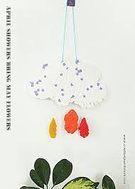 creative jewish mom crafts for kids