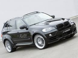Bmw X5 4 6is - 2007 bmw x5 wallpapers 76 wallpapers u2013 hd wallpapers