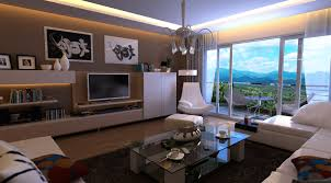 best ever luxury living room interior design
