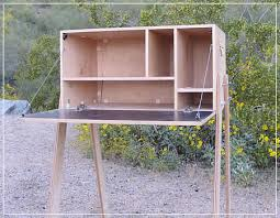 Camp Kitchen Box Plans by Thesamba Com Vanagon View Topic Weekender Kitchen
