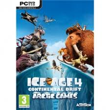 game fix ice age continental drift arctic games v1 0
