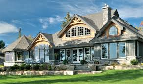 custom house designs linwood wins chba project for awesome custom house design home