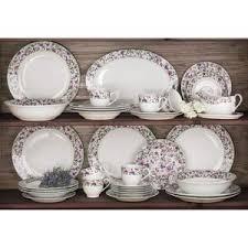 dinnerware sets wayfair co uk