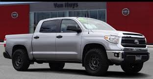 toyota trucks for sale nc toyota gypsysoul toyota tundra dealers awesome toyota tundra
