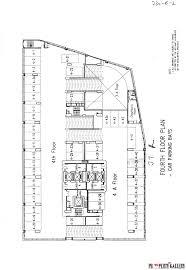 Saujana Residency Floor Plan Rose Property Gallery Binjai Residency