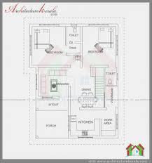 model house plans house plan fabulous model house senior living interior design fire