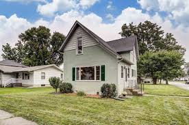 search homes for sale in auburn indiana