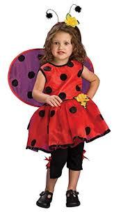 Halloween Costume Ladybug Amazon Child U0027s Costume Ladybug Costume Toys U0026 Games