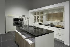 luxus küche luxusküche im landhausstil luxusküchen