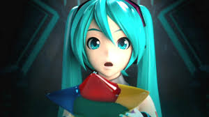 cgr undertow hatsune miku project diva f 2nd review for