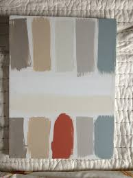 interior color trends 2017 by shaker beige benjamin moore
