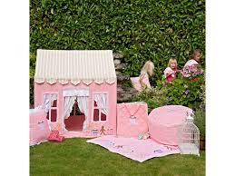 win green handmade pirate shack playhouse buy online playhouse