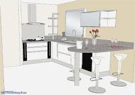 cuisiniste la baule plan cuisine 3d beau photos plan 3d cuisine la baule