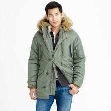 2653 the 10 best men s winter coats under 400 isaac likes