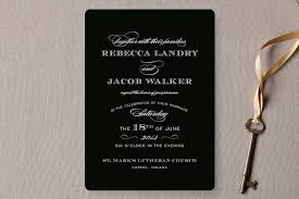 invitation wording wedding your guide to wedding invitation wording and etiquette