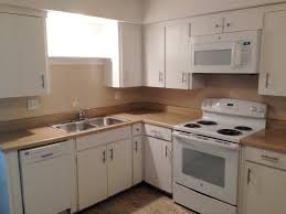newly remodeld 2 bedroom apartments for rent under 1000 top our two bedroom apartments are affordably priced while giving you a lot of additional space and comfort schedule an appointment today to get a better view