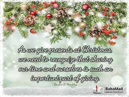 10 inspiring quotes about christmas spirituality babamail
