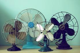 vintage fans 10 best fans and fan blades images on vintage fans