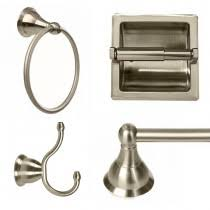 Bathroom Hardware Sets Bathroom Hardware Accessories Towel Rings Towel Bars Toilet