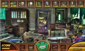 My New Room Game Free Online - 248 new free hidden object games fun empty house android apps on