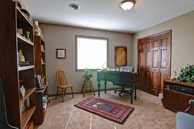 One Bedroom Apartments Eau Claire Wi Menomonie And Chippewa Falls Apartments For Rent Apartments For