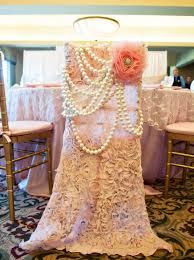 ez chair covers 14 best chiavari chair covers images on chair covers