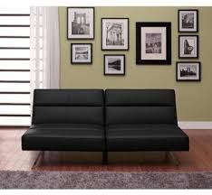 Futon Sofa Bed Sale by Best 25 Futons For Sale Ideas On Pinterest Twin Mattress Sale